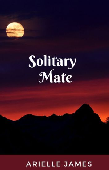 Solitary Mate