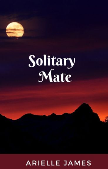Solitary Mate