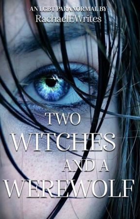 🌟ON HOLD🌟
