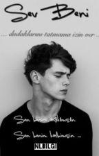 Sev Beni by nlBilgi