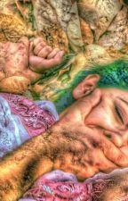 HE RAPE ME! Mind Body and Soul by bBYCAkEZzzz