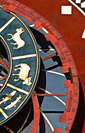 Zodiac Symbols Native American Zodiac Wattpad