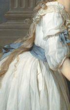 Different [Billie Eilish AU] by uhhidontknowwhoiam