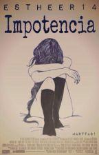 Impotencia by Estheer14