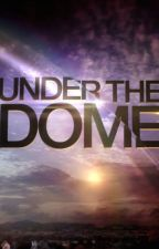 Under the Dome by officialwriter
