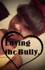 Loving The Bully ( Mindless Behavior) by chicky2011