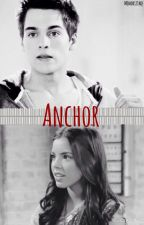 Anchor || Liam Dunbar/Teen wolf fanfiction by memorizinq