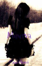 Minerva by TainOliveira346
