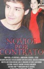 Novios Por Contrato {Liam Payne} by explicitmindlp