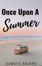 Once Upon A Summer | ongoing by that1muslimgirl