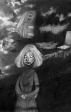 Celia Cave and the School that No One Built by liquidnonsense