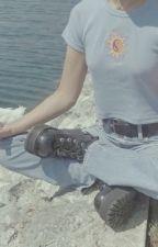 𝐥𝐨𝐯𝐞 𝐬𝐡𝐚𝐜𝐤 , eighties + nineties imagines by parkeronfilm