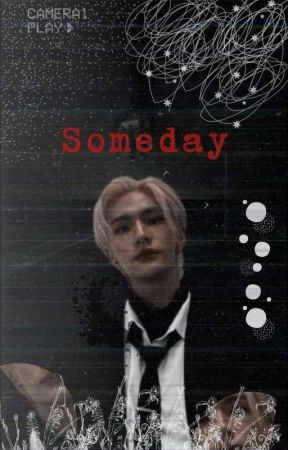 [iii] Someday | Hwang Hyunjin by ALO-EVERA
