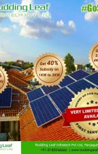 Useful Tips, Do's and Don'ts for Purchase of Rooftop Solar Panel by raonarayana535