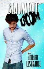 Beaumont Boom by AnnabelLestrange