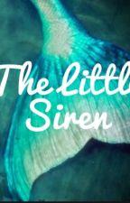The Little Siren by Emily4911