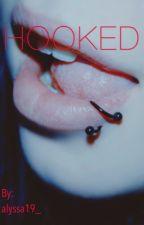 Hooked [harry.styles] by alyssa19_