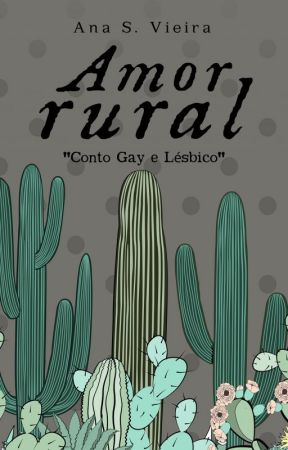 Amor Rural by AnaVieira212121