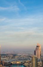 Intriguing facts about Dubai Burj Khalifa by dubai-visas