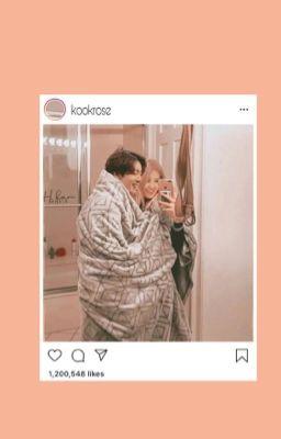instagram | kookrose