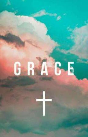 Grace by Natasha_Romanoff177