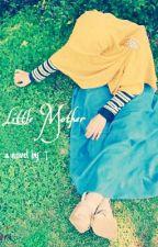Little Mother by Tehseduh