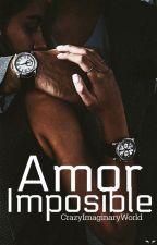 Amor Imposible  JB y tu + 18 EN EDICCION by CrazyImaginaryWorld