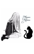 Kronos Returns (On Hiatus) by IntrovertedWriter