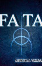 FATA by AsdrubalAlejandro