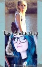 The Abduction by _infinite_writer
