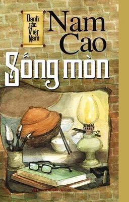 Đọc truyện Sống Mòn - Nam Cao