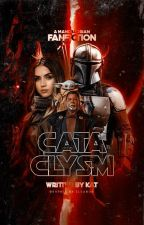 CATACLYSM ━━ 𝘁𝗵𝗲 𝗺𝗮𝗻𝗱𝗮𝗹𝗼𝗿𝗶𝗮𝗻. ✓ by jcpiters