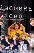 ¿Hombre Lobo? (JIMIN/BTS)... by Lily_Park7