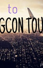 GOING TO MAGCON TOUR by colleespinosa