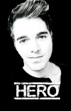 Hero (A Shane Dawson Story) *Completed* by superluv02