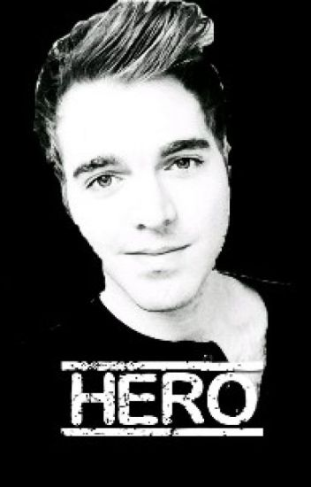 Hero (A Shane Dawson Story) *Completed*