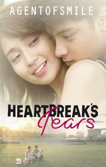 Heartbreaker's Tears [COMPLETED]