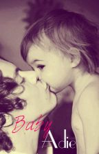 Baby Adie (Adelyna)/TEOT - Harry Styles by HarlieStyles