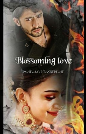 Blossoming love: Mafia's heartbeat forever by crusheddreamzzz