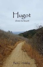 Hugot (from the heart) by KL_AMazing