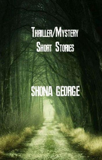 Thriller/Mystery Short Stories