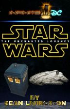 Star Wars: The Uncharted Journey by LivingStoneWriter