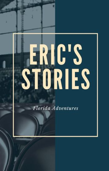 More About st. Augustine Moving Company Eric Henry Leduc