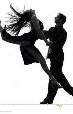 Dangerous Dancer by bes0006