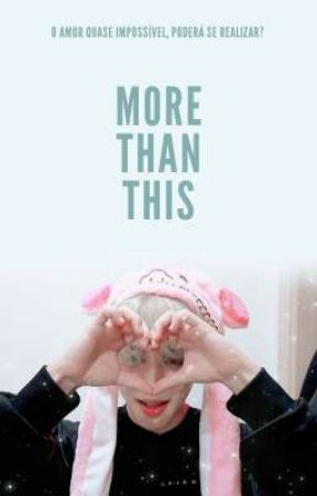 More Than This • Taeyoonseok by jmpetitie