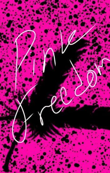 Pink Freedom (GB)