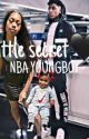 Little secret🖤~NBA Youngboy by nerah11