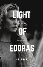 Light of Edoras by Aelthar101