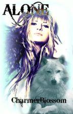 Alone (Werewolf) ((On Hold)) by CharmerBlossom