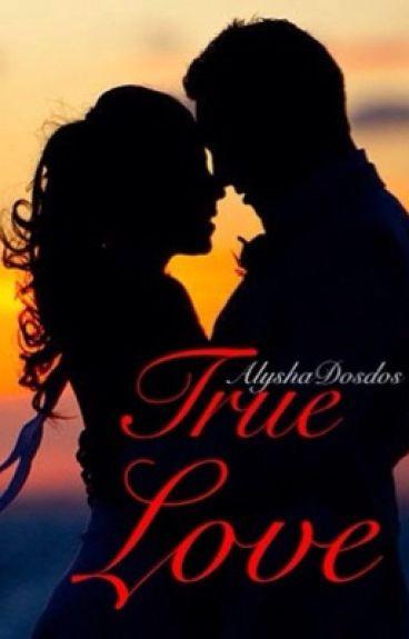 True Love (sequel of R.M.I.R.Y)